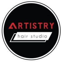Artistry Hair Studio