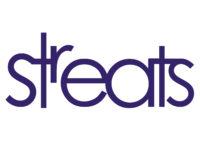 Streats Café