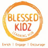 Blessed Kidz Learning Hub Pte. Ltd.