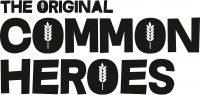 The Original Common Heroes