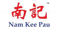 Nam Kee Pau