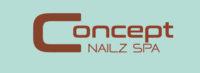 Concept Nailz Spa