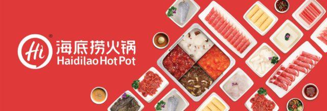 Haidilao Hot Pot