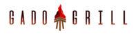 Gado & Grill